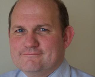 Mr Sandy Mackie